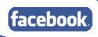 fais ci fais ça sur facebook